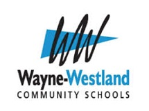 Technology, The William D in Wayne-Westland