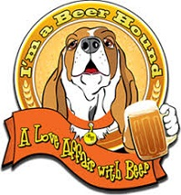 Philanthropy and Non-Profit, Beer Hound
