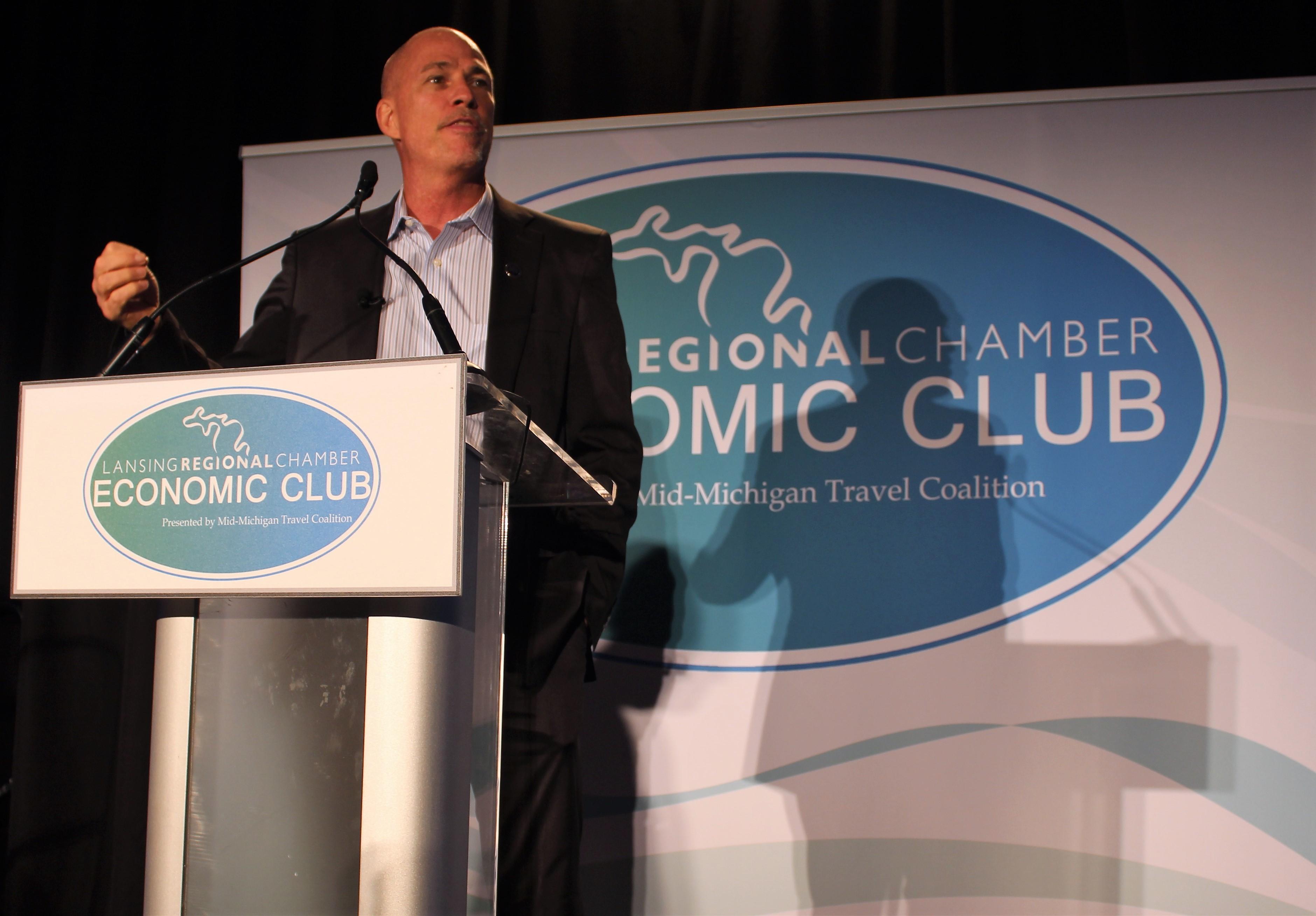 Kevin Suboski, EOS Implementer, Suboski & Company