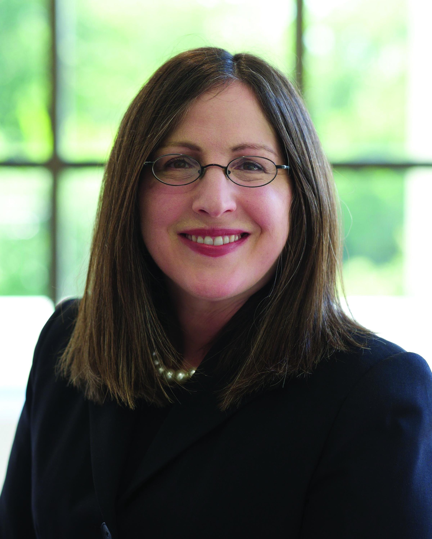 Julie Fershtman