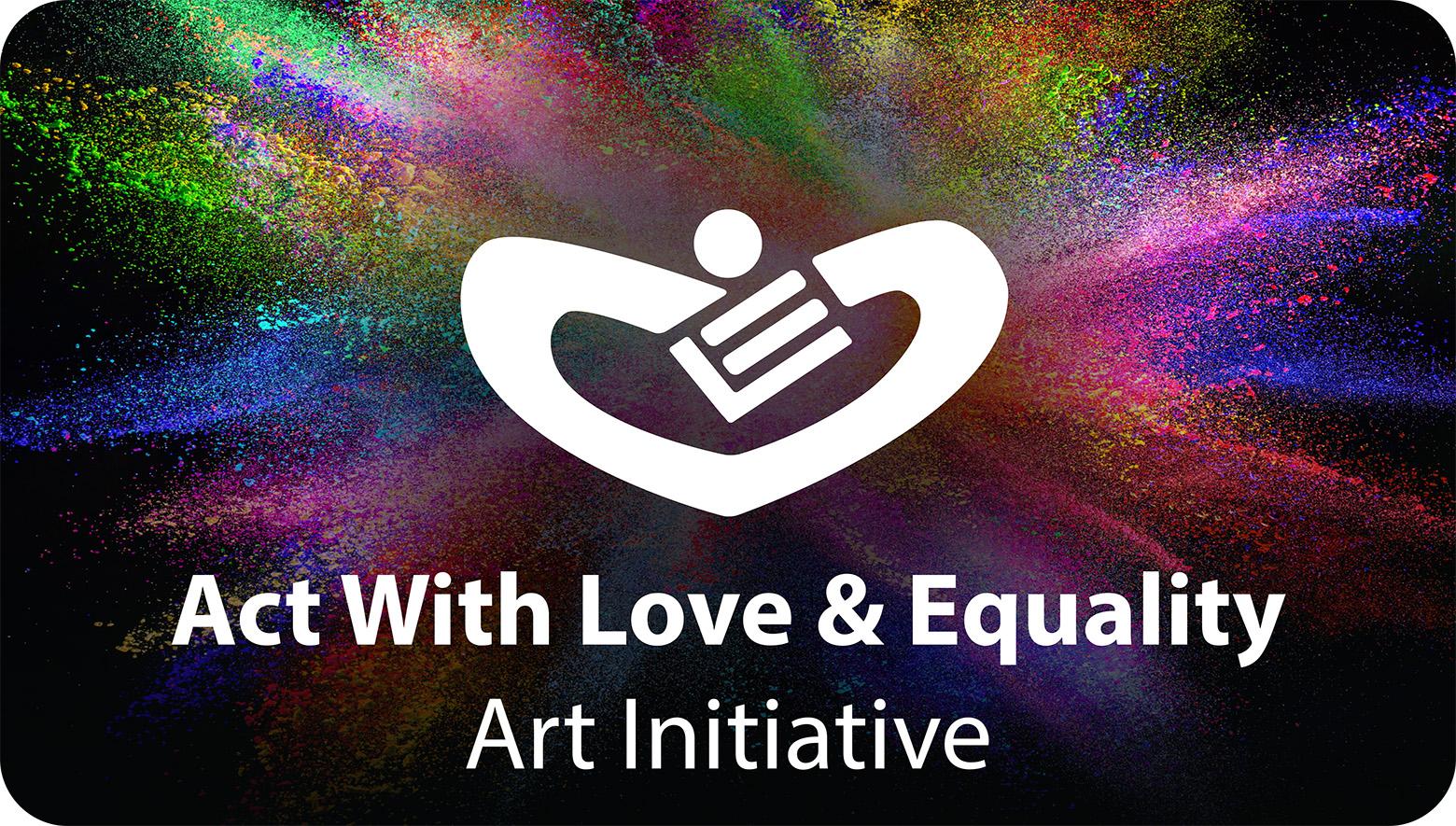 LAFCU Act w Love-Equality-1