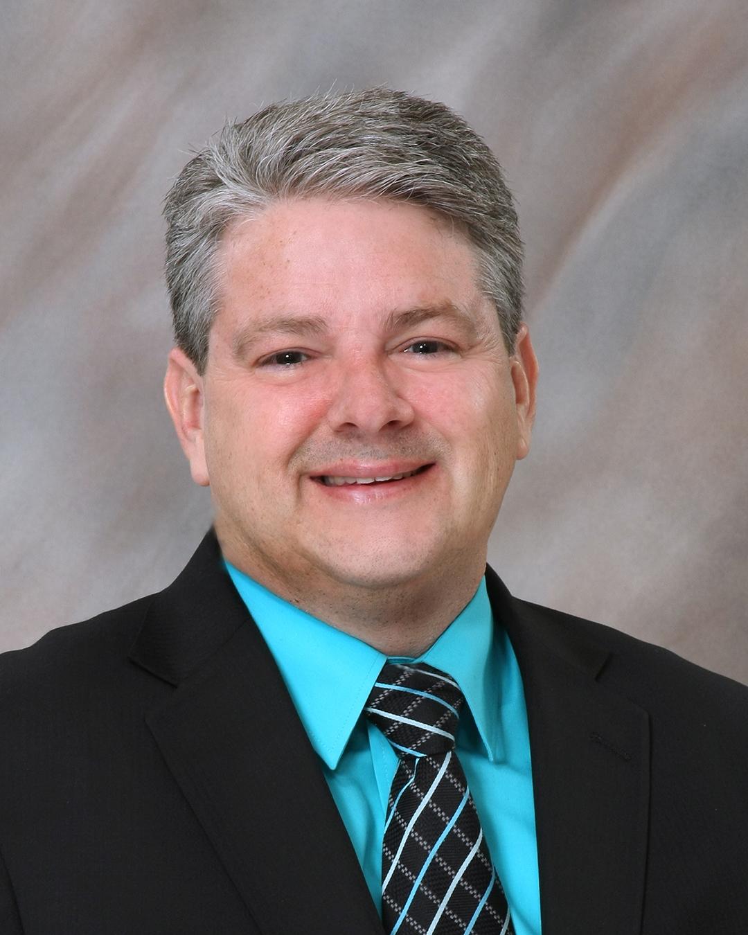LAFCU CEO Pat Spyke-13