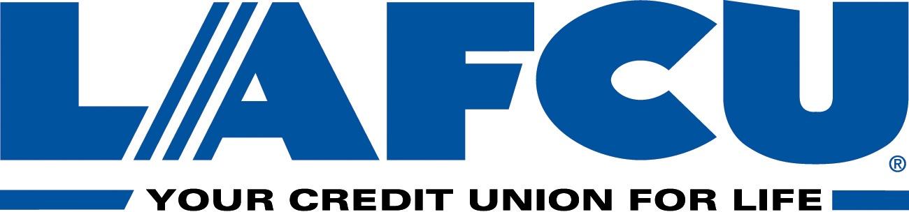 LAFCU Logo-1