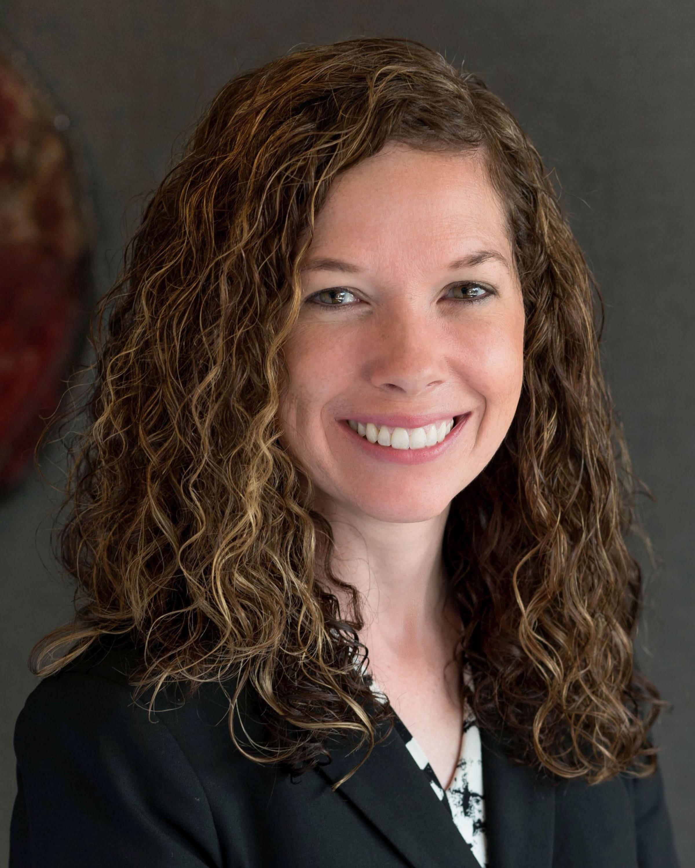 Laura Genovich