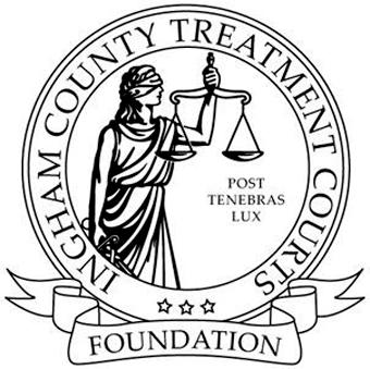 Logo340-1