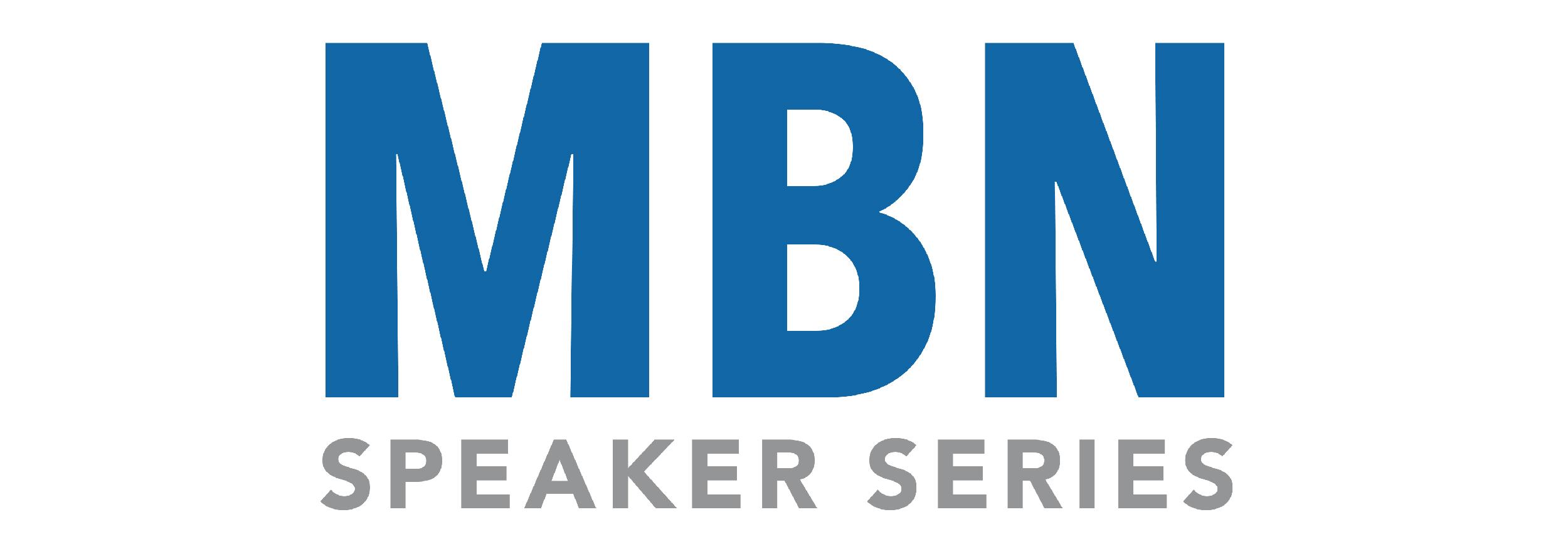 MBN Speaker Series (web page banner)-1
