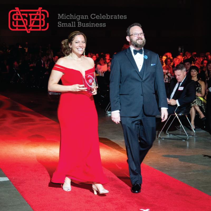 MCSB-Red-Carpet