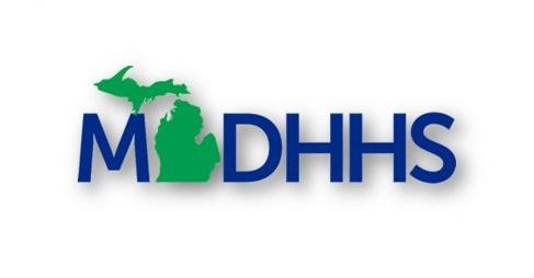 MDHHSLogo-487x292 Cropped-1