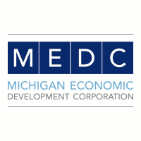 Michigan Business Network Blog   mobility