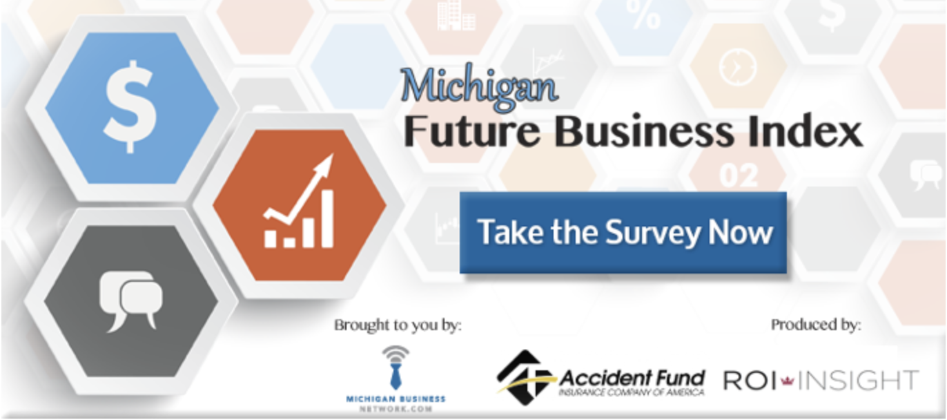 MFBI TAKE SURVEY NOW