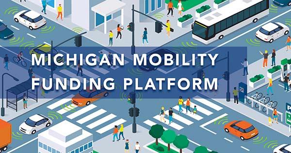 MI-Mobility-Fund-v2-600