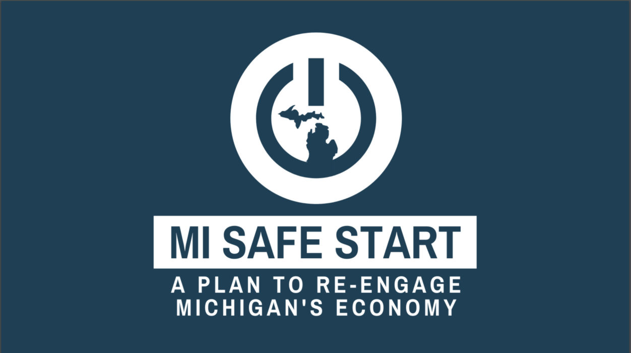 MI-Safe-Start-thumbnail-1252x700
