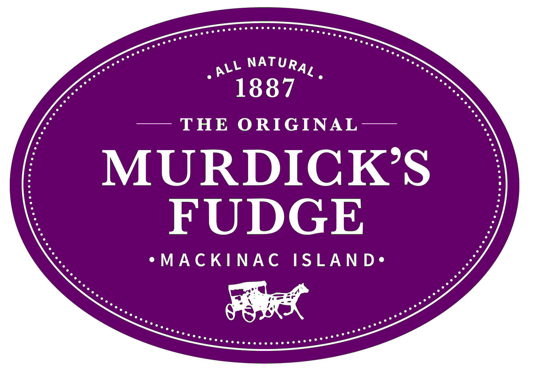 Murdick's logo.jpg