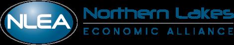 NLEA Logo Transparent Background