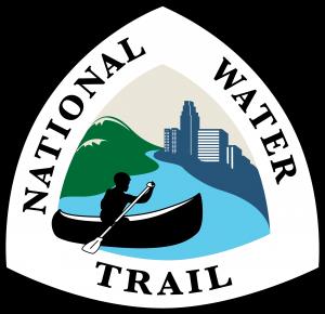 NWTS_Official-Logo_ALopez-300x290