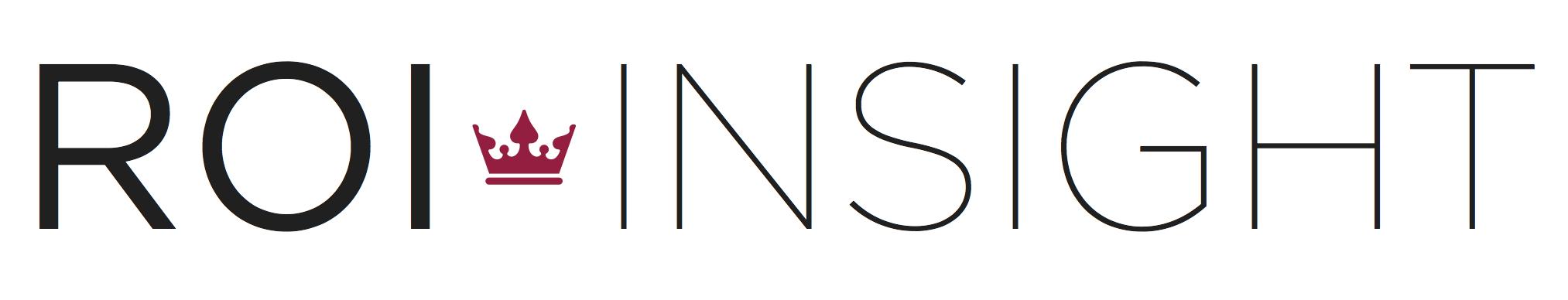 ROI logo PNG