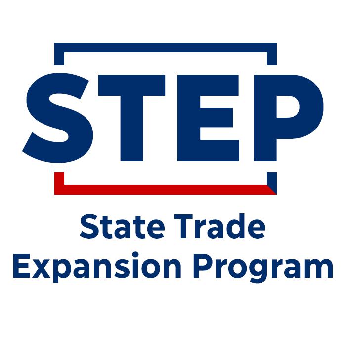 STEP-logo_for_network (1)