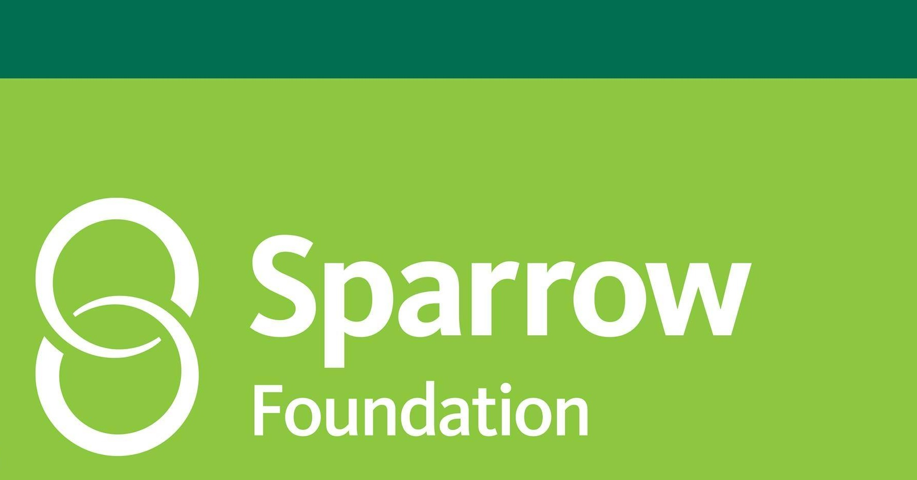 Sparrow Foundation Cropped
