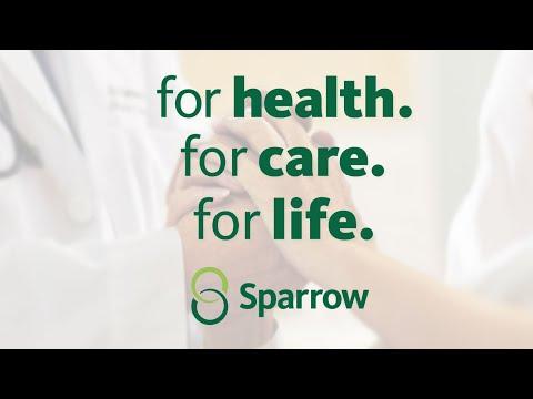 Sparrow Jul 19-1