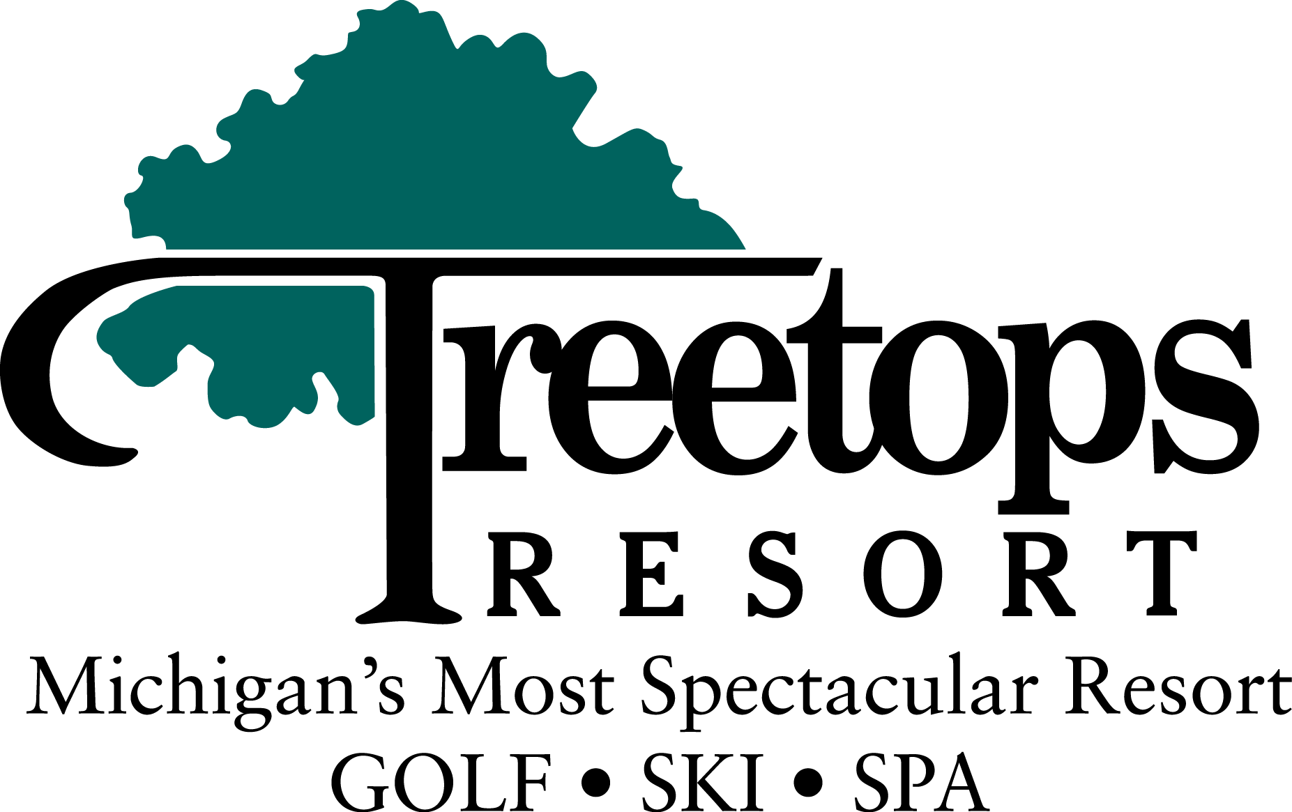 Treetops-Resort-logo-w-tag-outlines