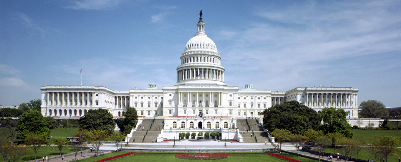 United_States_Capitol_-_west_front-2048x1063