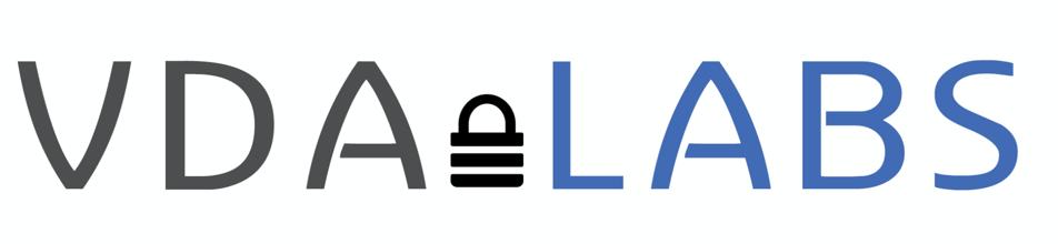 VDA Logo 2