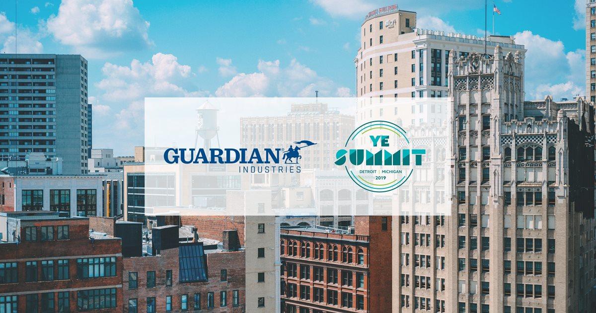 YE_blog_Summit_Guardian_1200x630