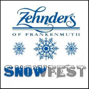 Zehnders-Snowfest-logo.jpg