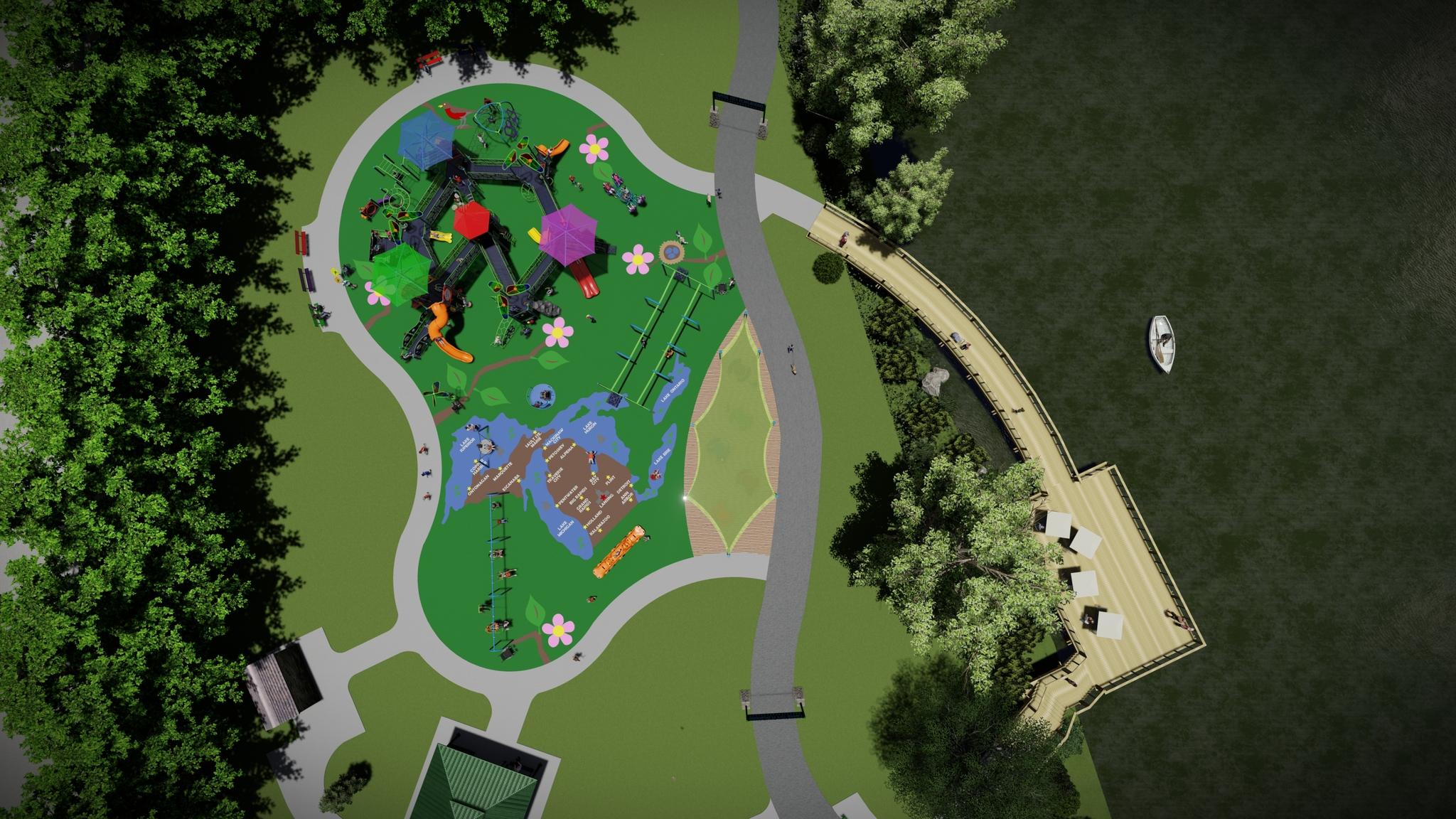 aerial concept graphic (2)