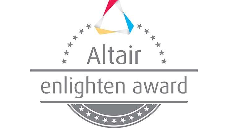 altairenlightenaward_logo_color