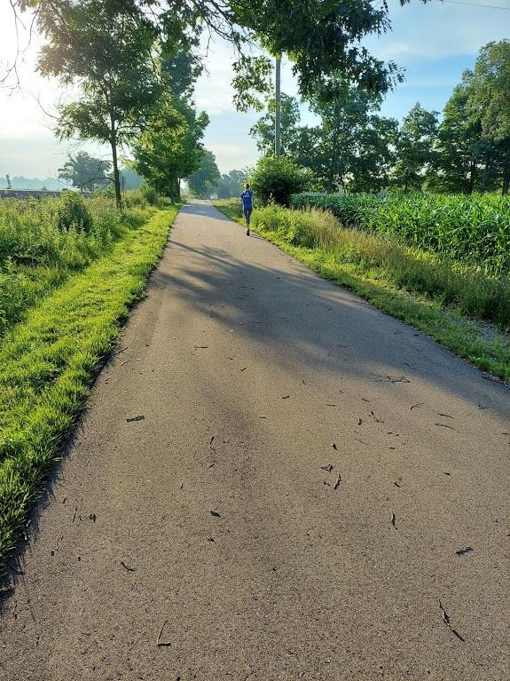 b2b-trail