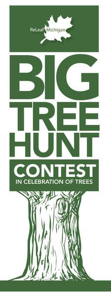 bigtree-hunt-brochure-final-cover_2