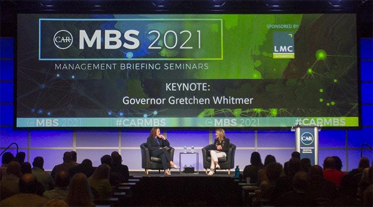 car-mbs-2021-gov-whitmer-1-730