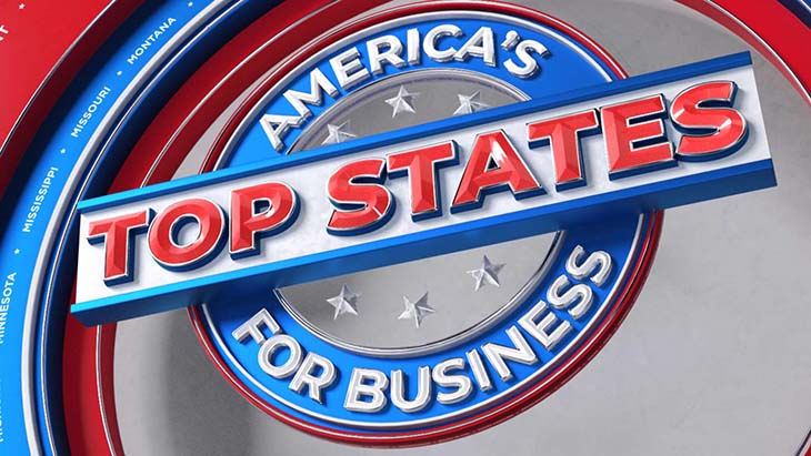 cnbc-top-states-for-business-graphic-730