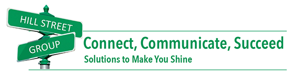 connect with logo