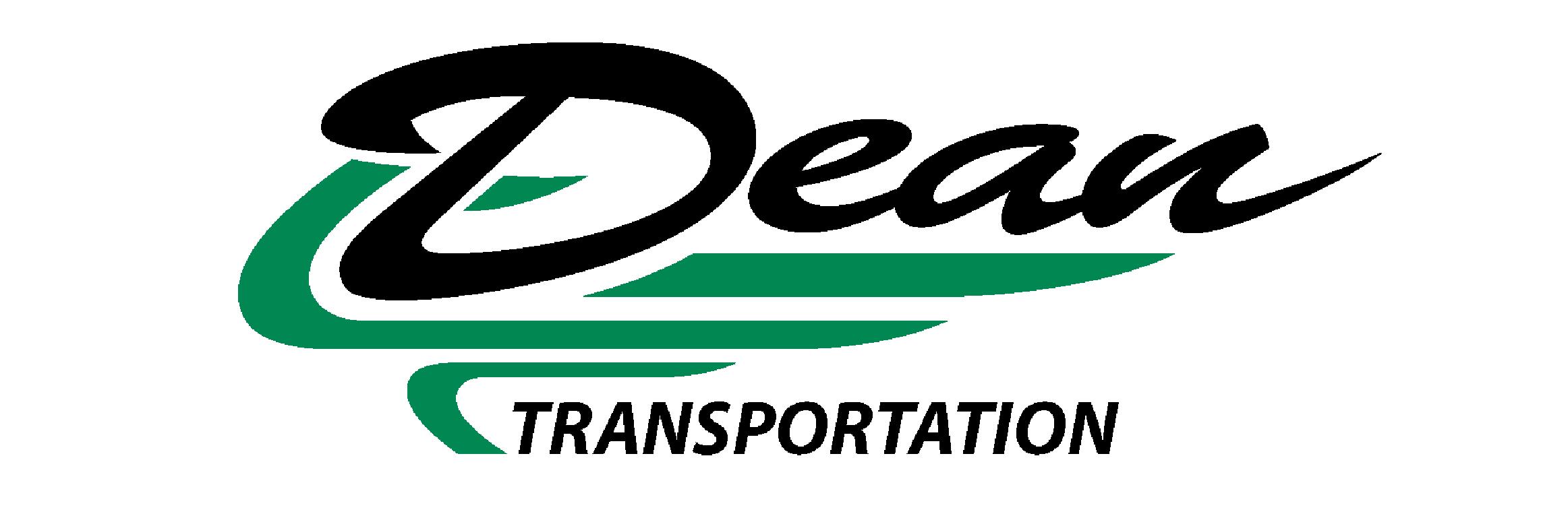 Dean Logo (website)