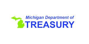 dept of treasury-1-1