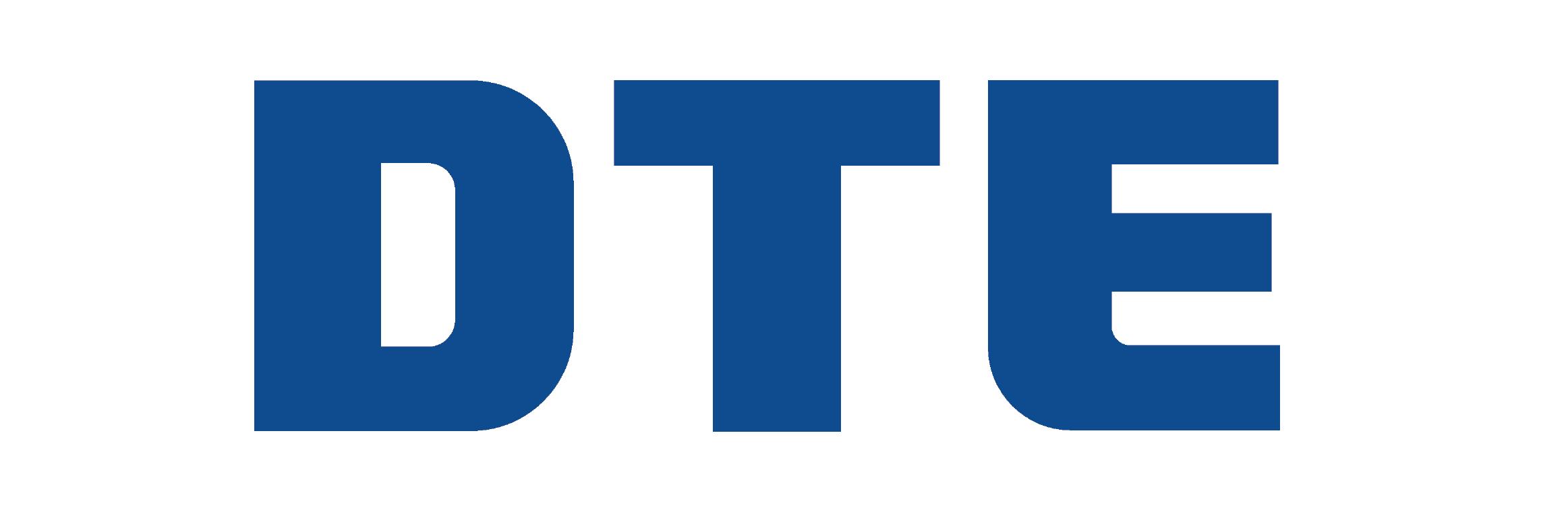 DTE Logo (website)