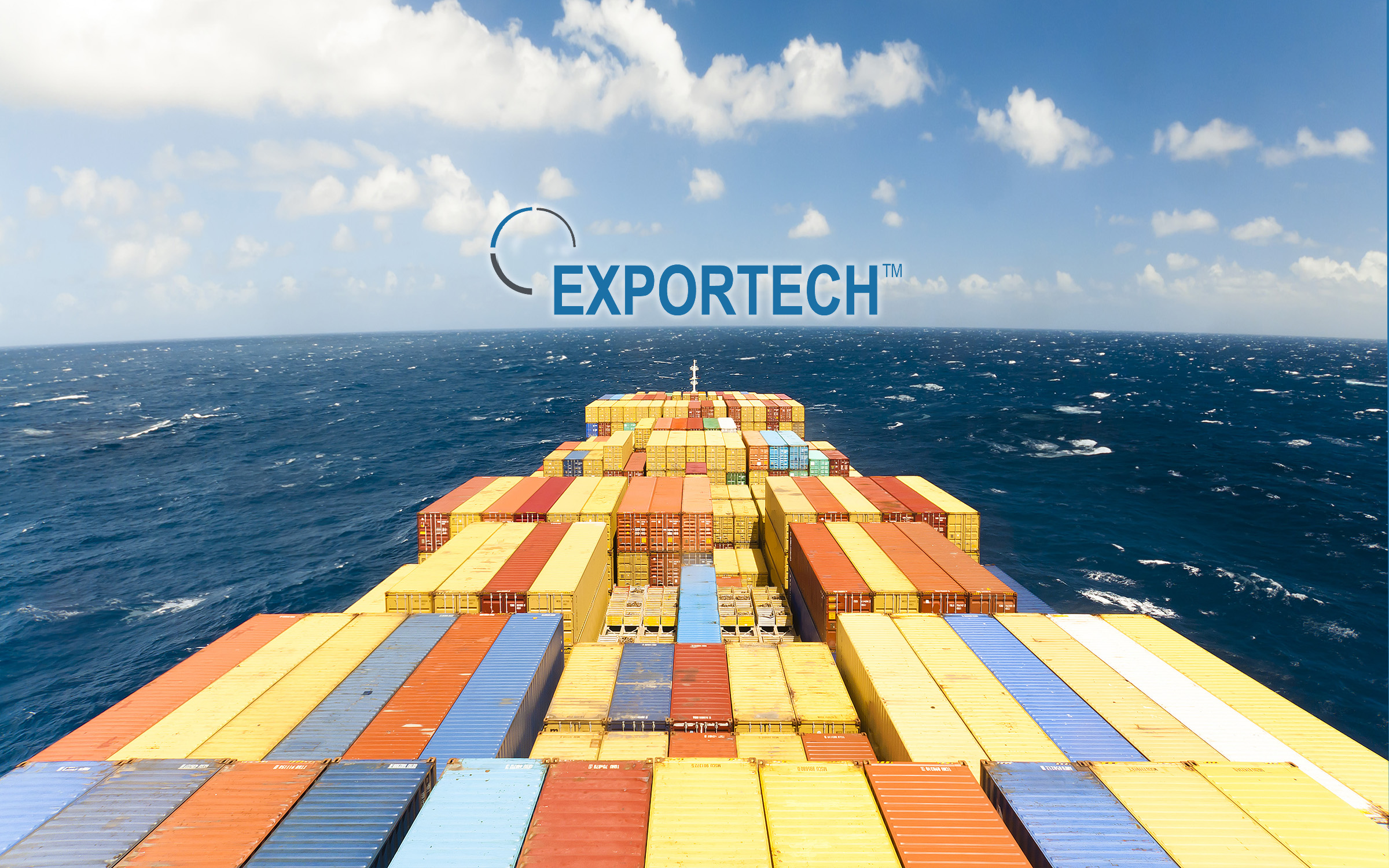 exportech-2-for-WI-site