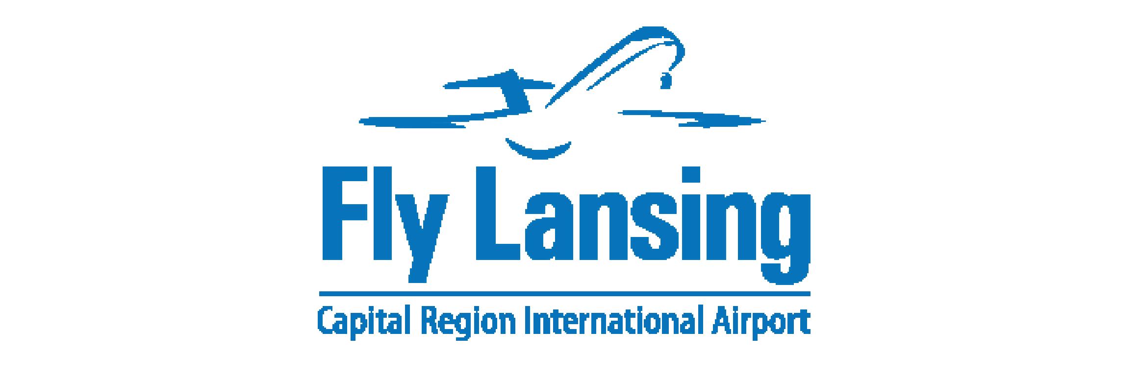 Fly Lansing Logo (website)