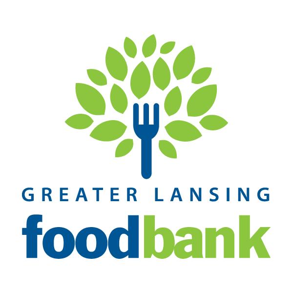 glfb-og-logo-1