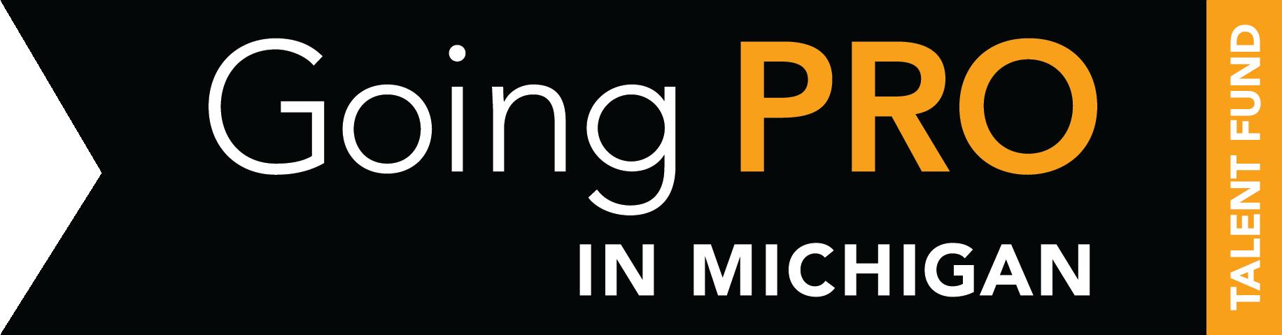 goingproinmi_talent_fund_logo-01