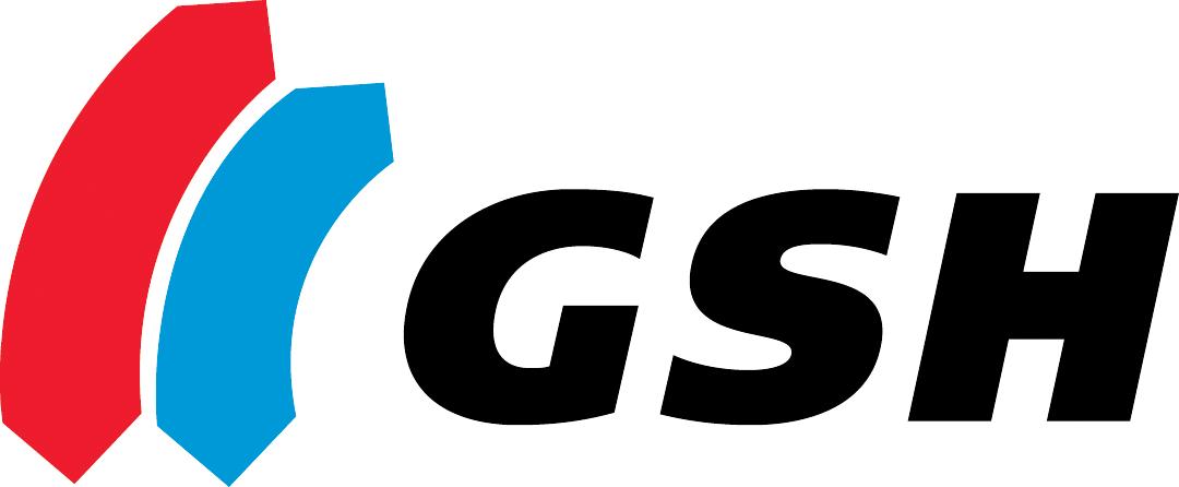 gsh-logo