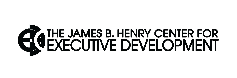 Henry Center Logo (website)