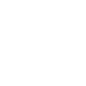 Connect with Instagram