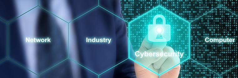img-Website_Blog_Cybersecurity