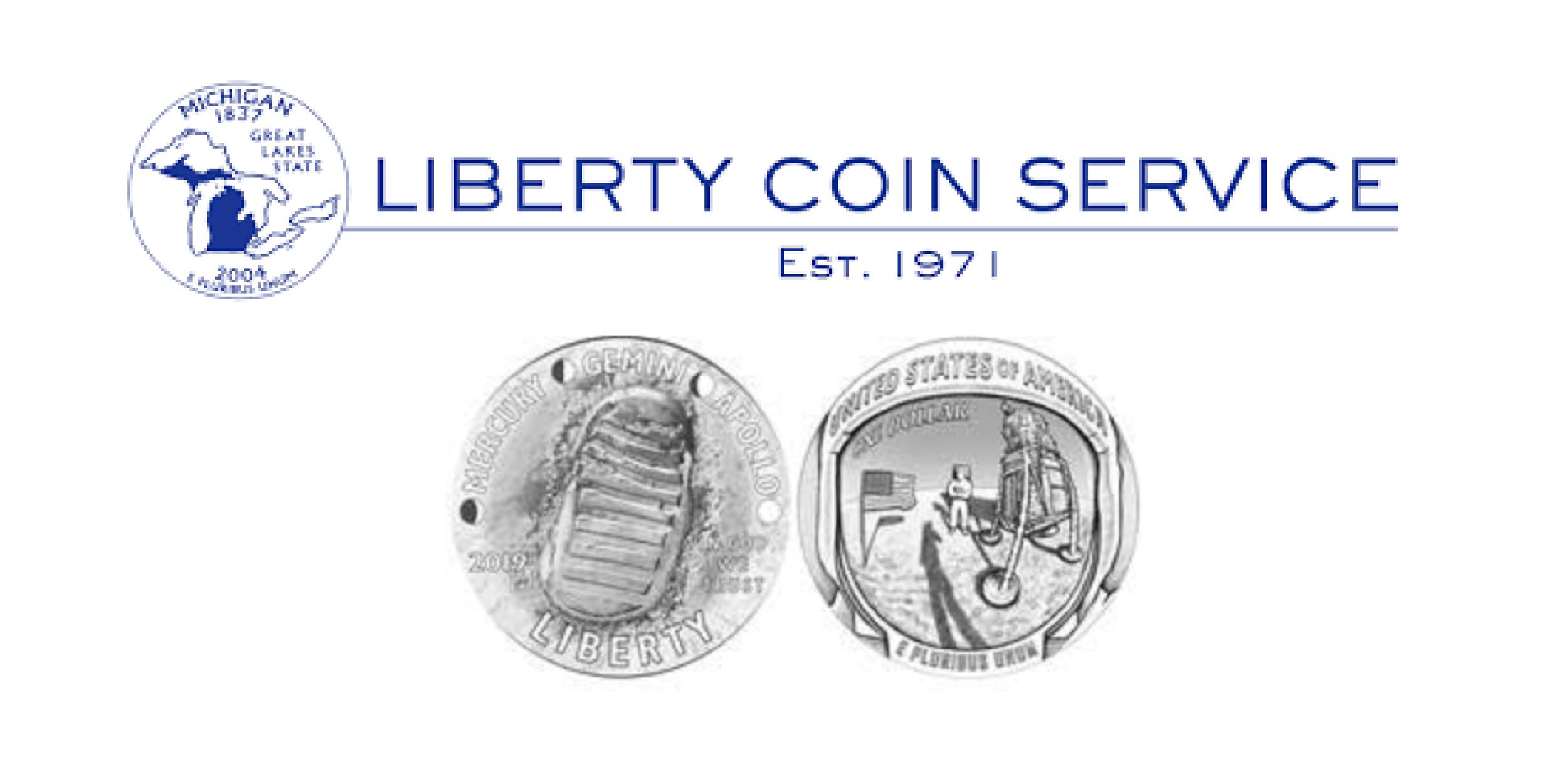 liberty coin-1