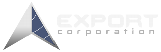logo-export-flat-sm