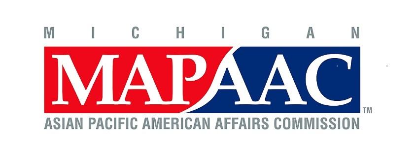 mapaac-logo-ex-small_original