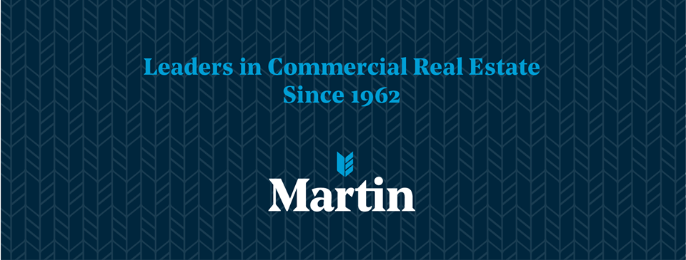 martin banner